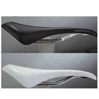 original classic design BODY human Ergonomics 143mm hollow titanium rail road mtb bike saddle