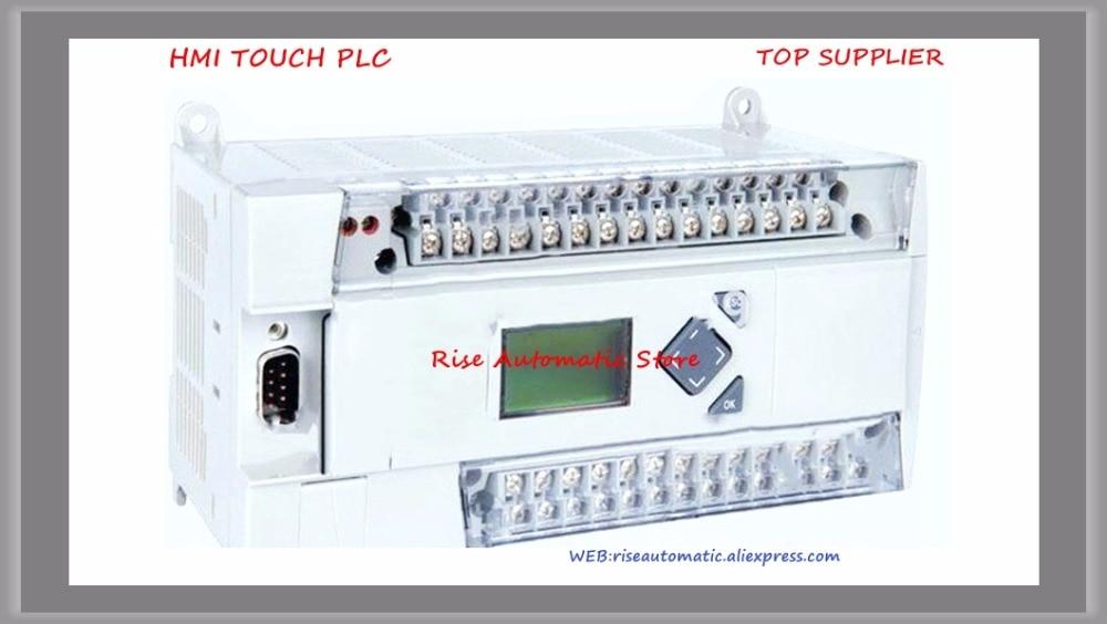 1766-L32BXB PLC 24VDC MicroLogix 1400 Controller New Original 1766 l32bwaa plc 120 240v ac micrologix 1400 controller