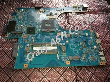 Free shipping 48.4HN01.01N for acer 7741 7741z Laptop motherboard