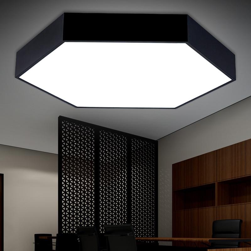 110v 220v ceiling lights light luminaire iluminacion luz techo room plafond lustre plafonnier lighting pantallas para lamparas e