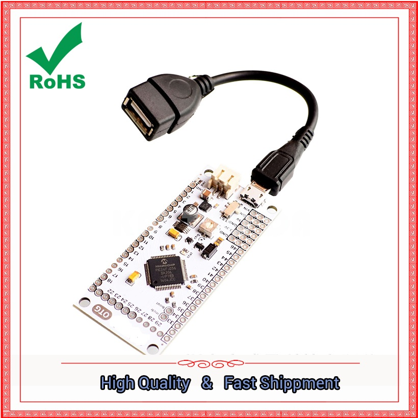 development board compatible with Bluetooth controller moduledevelopment board compatible with Bluetooth controller module