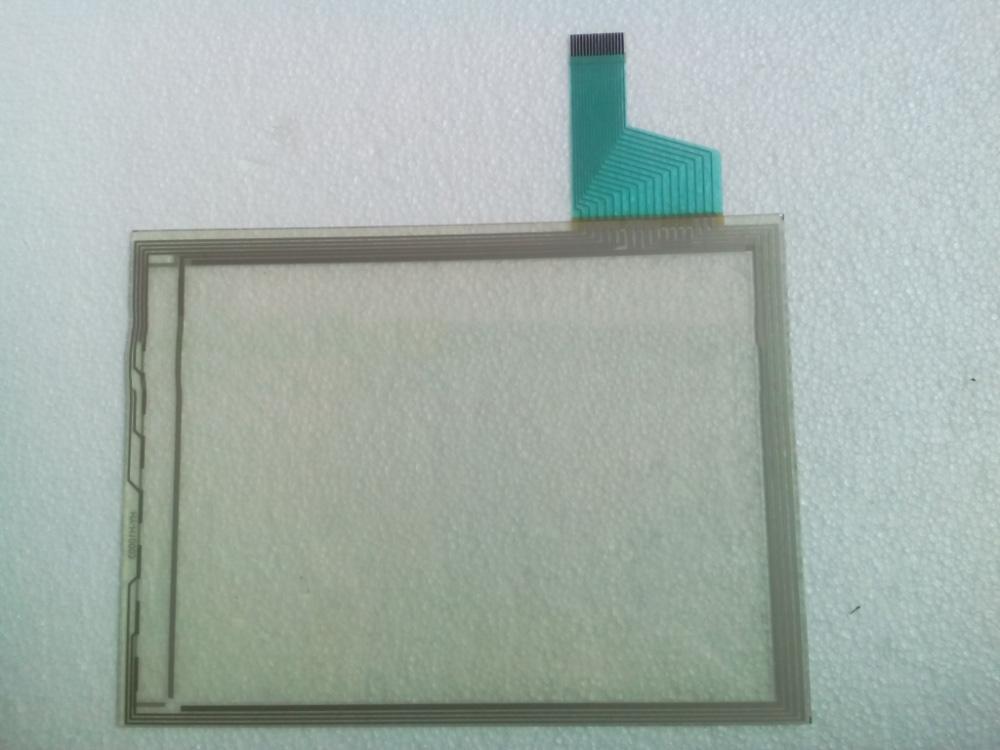 New V708CD V708C V708SD V708iSD V708iCD Touch Screen Panel Digitizer v708c v708cd v708sd v708isd 7 7 original touch glass panel new