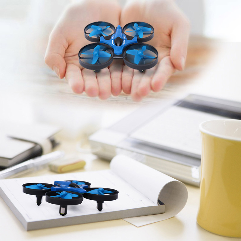 quadcopter x2 United جرام 3
