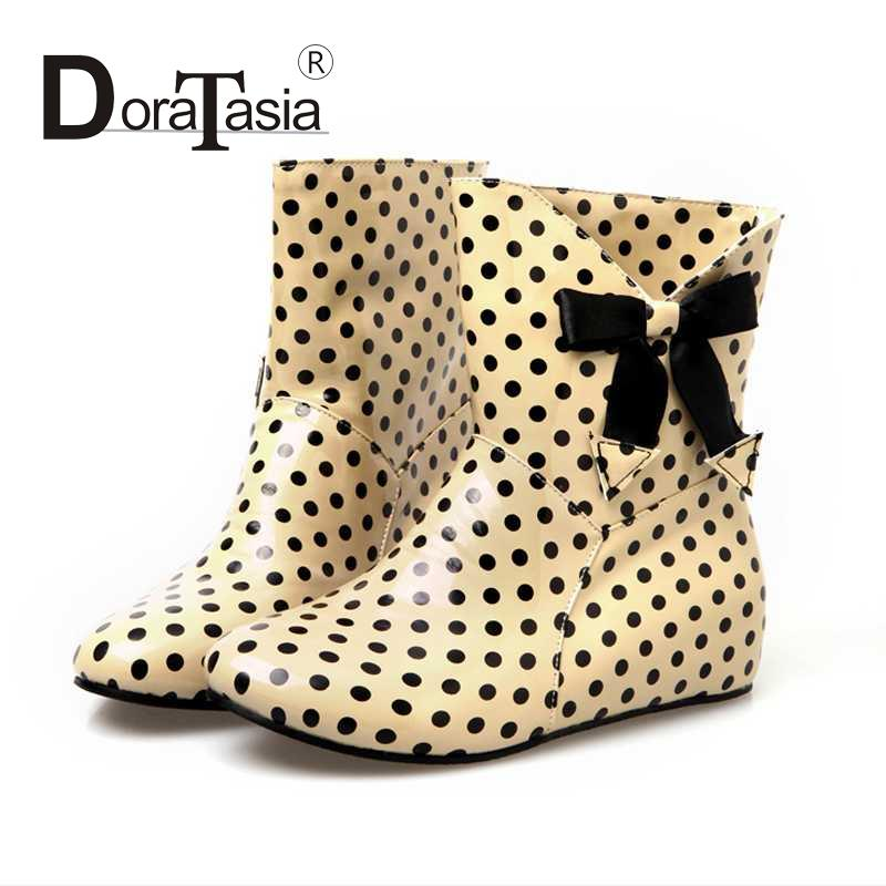 Pretty Rain Boots for Women Promotion-Shop for Promotional Pretty ...