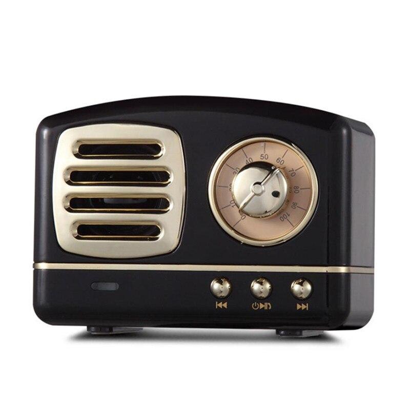 UiRiQi-Bluetooth-Speaker-Vintage-Mini-Wireless-Speaker-Nostalgic-Heavy-Bass-3D-Stereo-Surround-HiFi-Sound-Effects_Radio bluetooth speaker 1 (1)