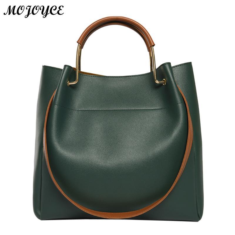 18 Designer Handbag Women Leather Handbags Womens Bag Sac A Main Alligator Shoulder Bags High Quality Hand Bag Bolsas Feminina 15