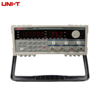 UNI T UTG9005A 5MHZ DDS Universal Waveform Signal Function Generator
