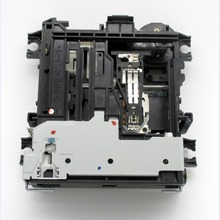 Абсолютно и MDM-7S2A MDM7S2A KMS-260A KMS260A md Лазерная линза для MDM-7S2A-плеера