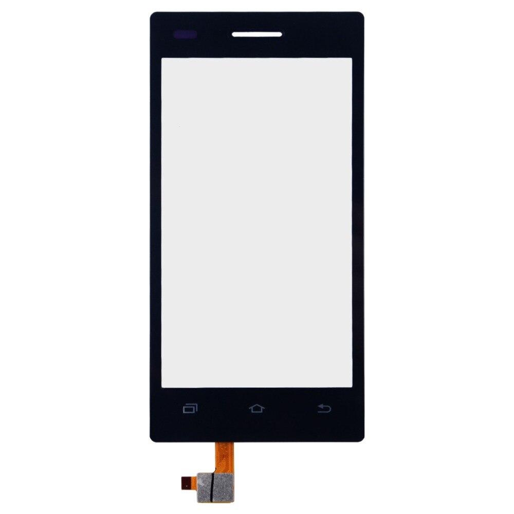 sapre part TP for VKworld T2 3G Smartphone Dual screen Dual ear Speaker Flip Business