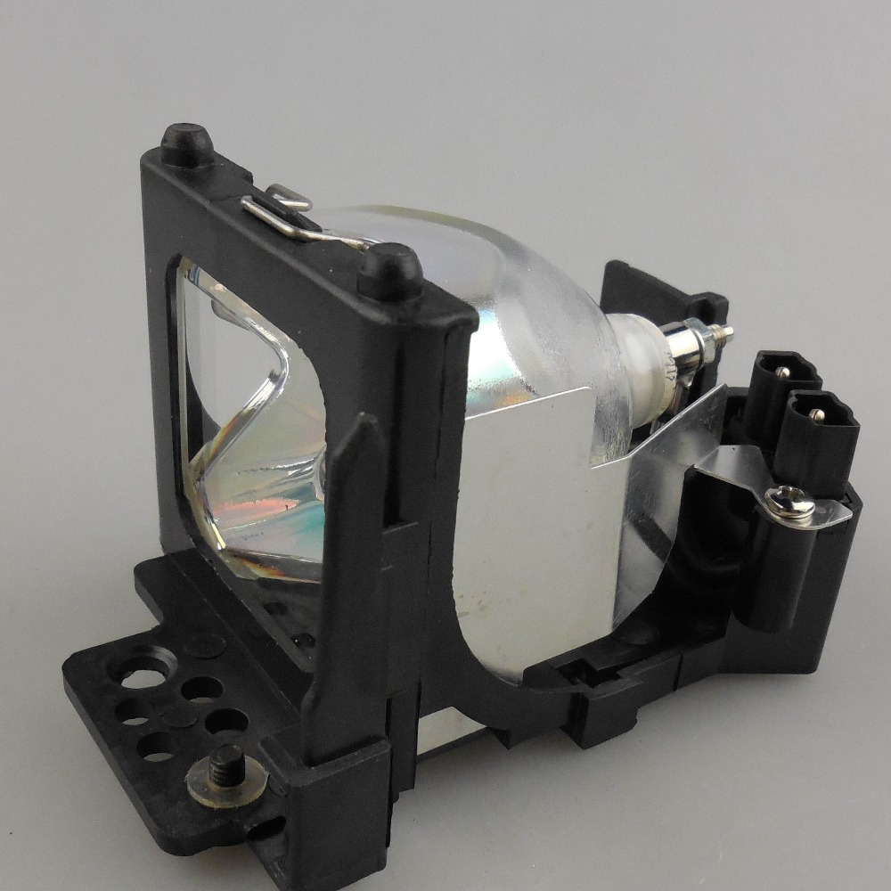 High quality Projector bulb 78-6969-9565-9 for 3M MP7740i / MP7740iA / X40 / X40i with Japan phoenix original lamp burner high quality 9x9x9 speed cube for adults 9 9 9 puzzle