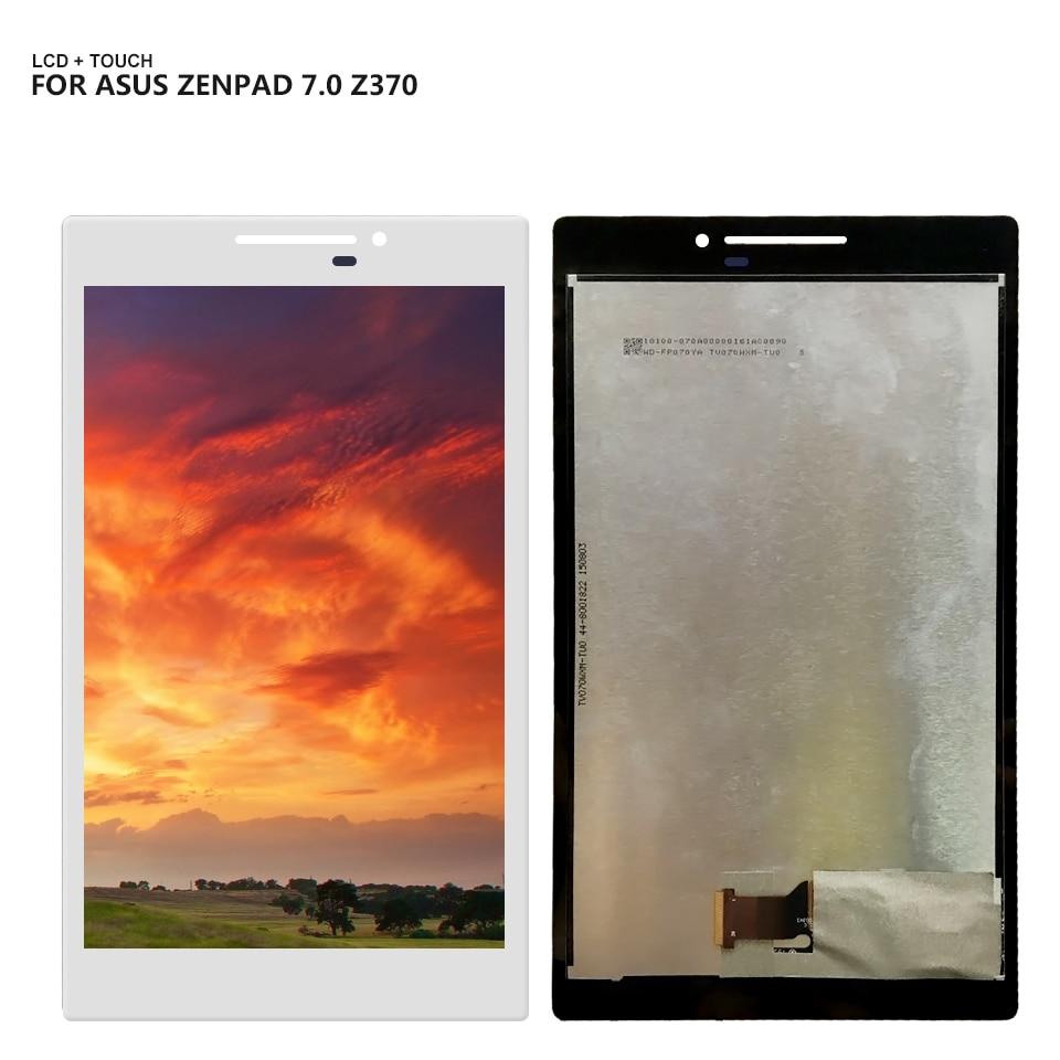 купить For Asus ZenPad 7.0