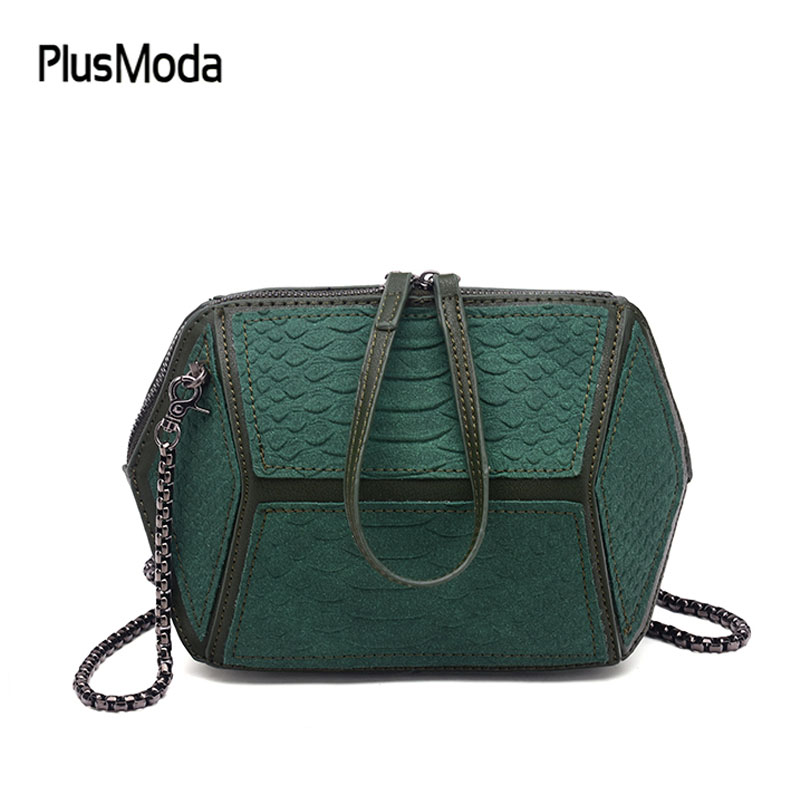 New Women Small Shoulder Bag Crocodile Pattern Fashion Female Bag Women Messenger Bags Crossbody Purse Designer Bags Purse