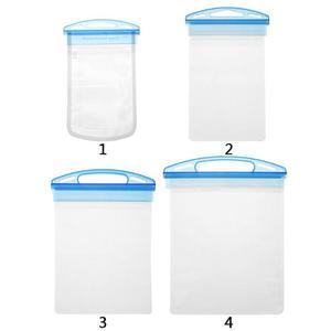 Waterproof Bag Phone Pouch Cov