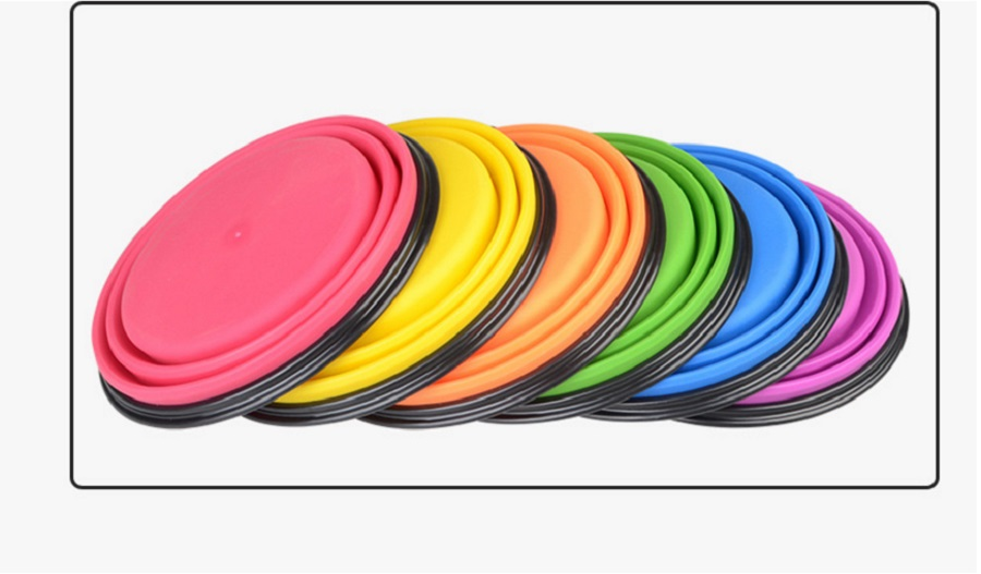 G76_New_Pet_Dog_Cat_Silicone_Fording_Feeding_Bowl_Water_Dish_Portable_Big_size_Feeder-Travel_Bowls_for_Large_dog_2
