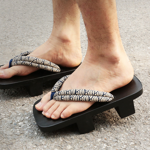Summer-Sandals-Japanese-Geta-Wooden-Clogs-Slippers-Cosplay-Mens-Bench-Geta-SandalsFlat-Heel-Cosplay-Flip-Flops.jpg_640x640.jpg