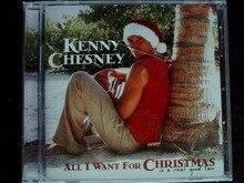 Popular Kenny Chesney-Buy Cheap Kenny Chesney lots from China ...