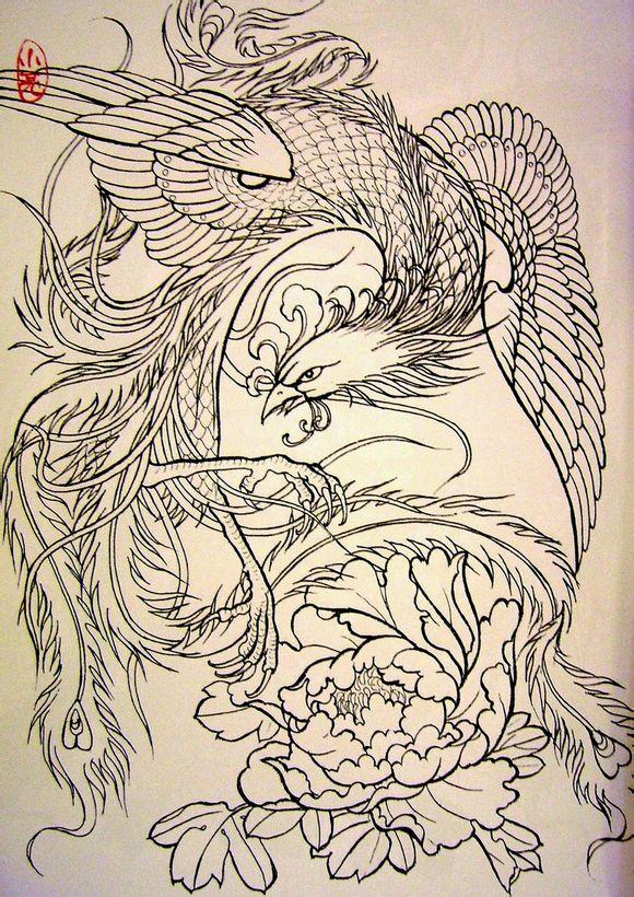 tattoo design book pdf