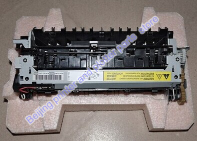 100% Test for HP4000/4050 Fuser Assembly RG5-2657-000CN RG5-2657 RG5-2661 (110V) RG5-2658-000 RG5-2662-000CN (220V) on sale free shipping 100% test original for hp4600 4650 power suppply board rg5 6411 020 rg5 6411 220v rg5 6410 000cn rg5 6410 110v