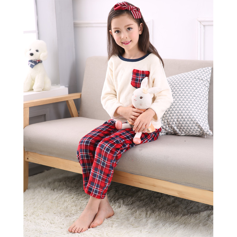 Online Get Cheap Plaid Flannel Pajamas -Aliexpress.com | Alibaba Group