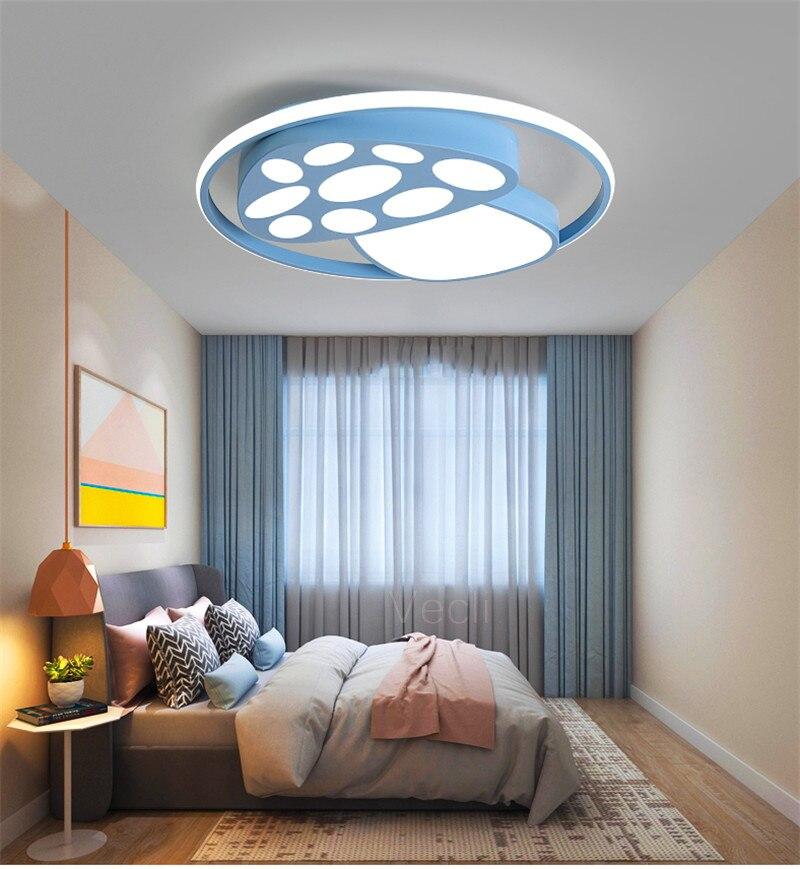 mushroom ceiling light (22)