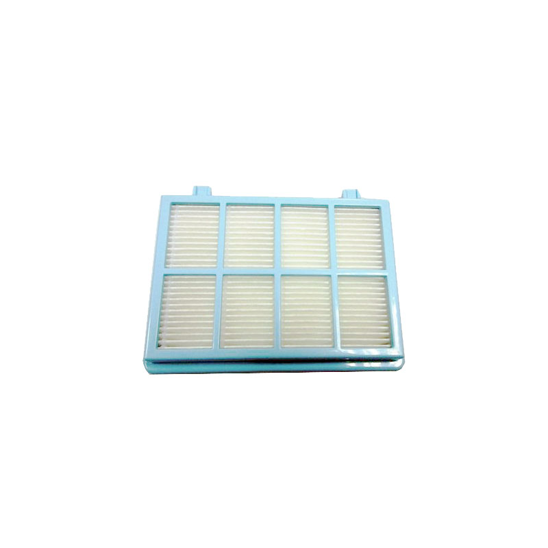 Vacuum Cleaner Washable Primary Hepa Filter Replacement For Philips FC9330/9331/9350/9351/9352/9515/9516