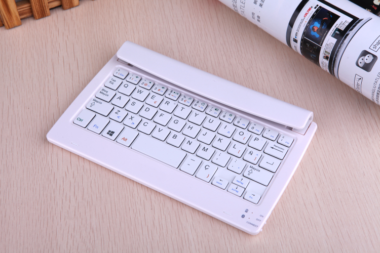 2016 Fashion  Keyboard for  8 inch chuwi wifi 32gb vi8 Tablet PC  for chuwi wifi 32gb vi8  keyboard 2016 touch panel bluetooth keyboard case for chuwi vi8 super tablet pc for chuwi vi8 super keyboard case for chuwi vi8 hdmi