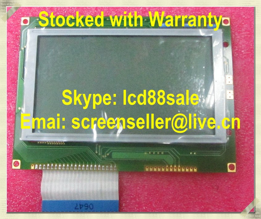 best price and quality  EW24DA3FLY  industrial LCD Displaybest price and quality  EW24DA3FLY  industrial LCD Display
