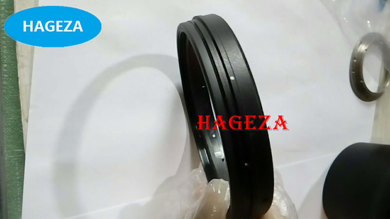 98%New Original 150 600 Filter Ring UV Barrel For Tamron SP 150 600mm ring for first generation A011 Lens Repair Part Len Parts    - title=