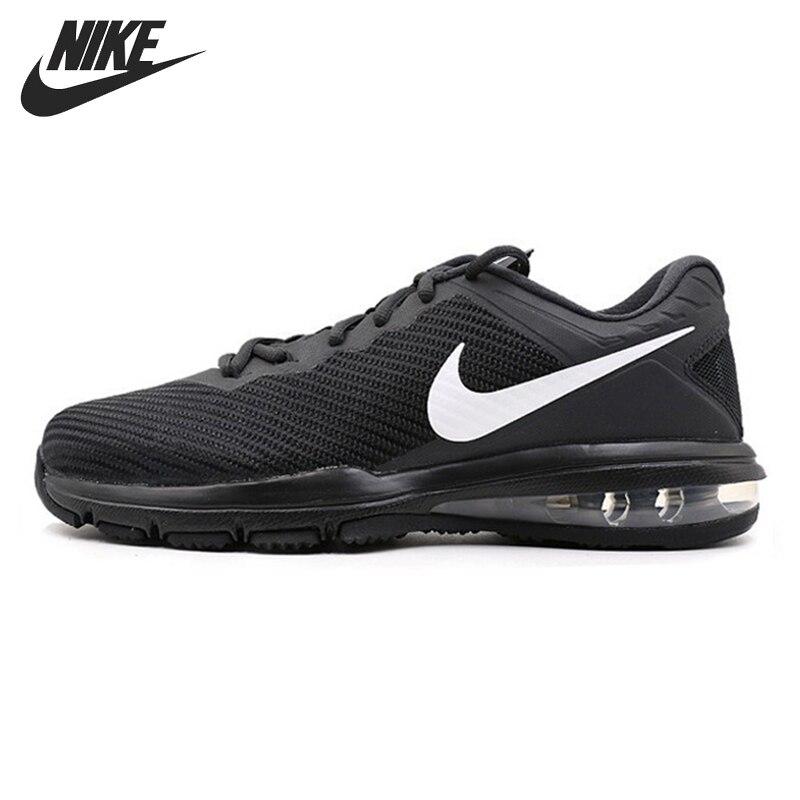 Descuento Zapatillas Nike Air VaporMax Hombre CS Triple