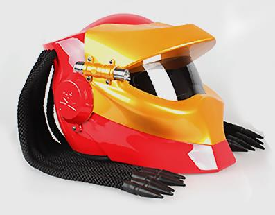 ABS Motorcycle Helmets Modular Flip Up Double Visors Helmet Full Face Casque Moto Racing Motocross For Unisex size L-XL no2 free shipping bluetooth helmet for phone motorcycle helmet roadcross double visors racing helmets with sunny lens s m l xll