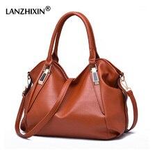 Top torby z uchwytami dla kobiet luksusowe torebki damskie torebki projektant torebki Crossbody dla kobiet torby na ramię kurierskie Tote Ladies Bolsa