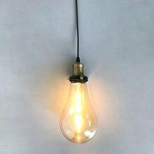 multiple pendant lighting. modern glass led pendant lights multiple color restaurantdinningroom bar lamp for home decoration lamps lighting n