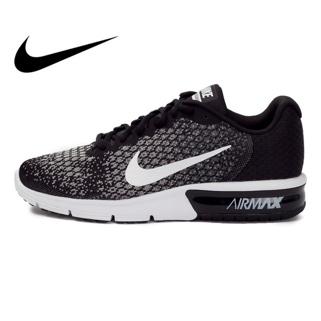 New Nike Air Max Sequent 2 Shoes
