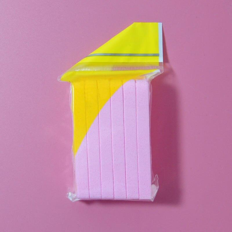 губка для макияжа набор на алиэкспресс