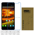 S950 6040 0.3mm Premium Tempered Glass Screen Protector Guard Film For Alcatel One Touch Idol X TCL S950 6040 6040A 6040D