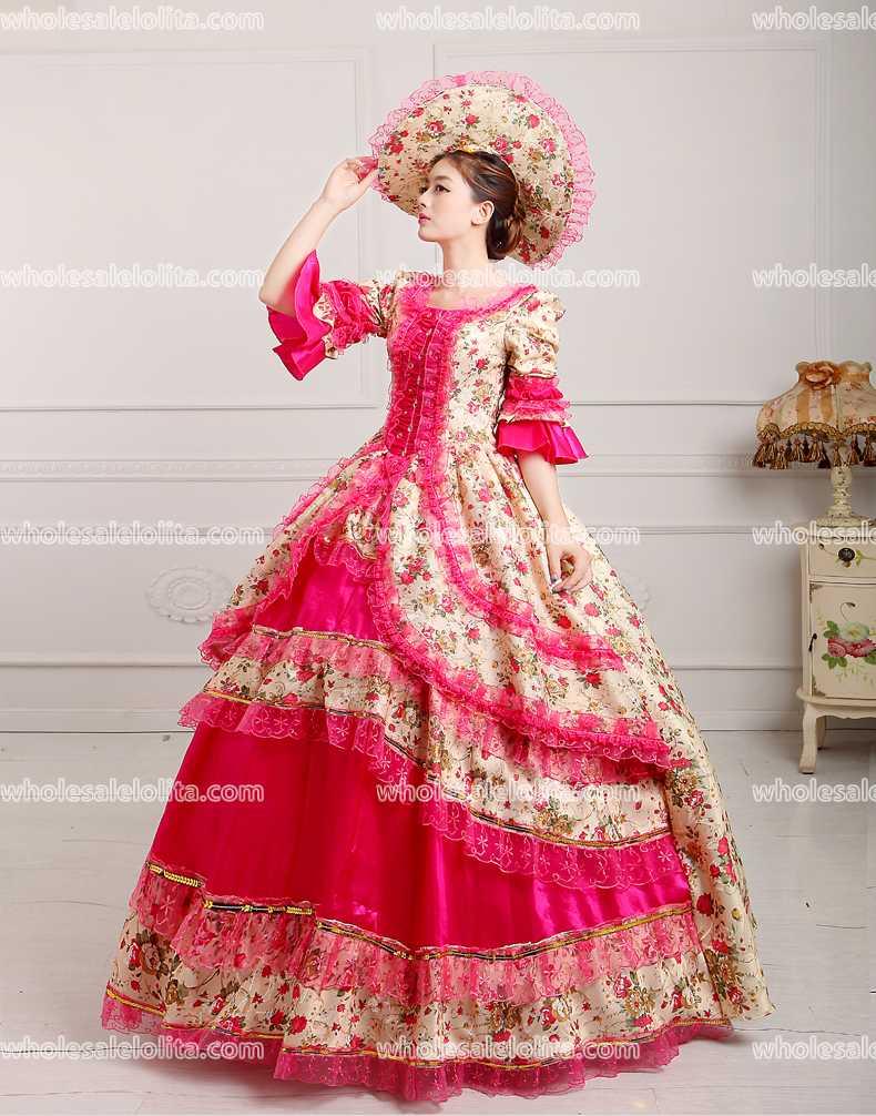 Lujoso Vestidos De Fiesta Fort Worth Tx Ideas - Ideas de Vestido ...
