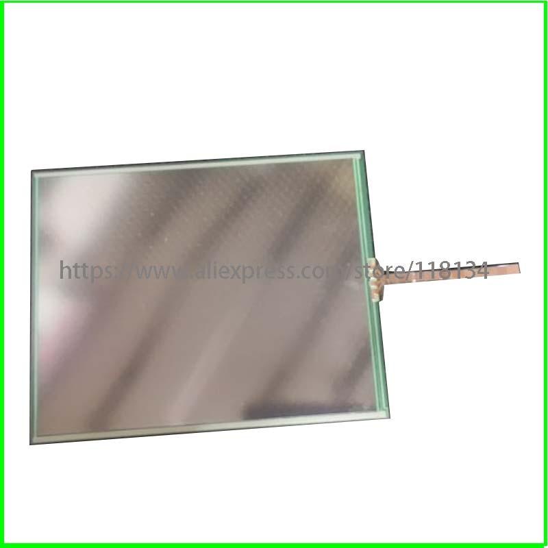 A + Neue Touch Screen Digitizer für Korg Kronos / Kronos 2 Touchscreen Touch Glas Touch Panel Pad