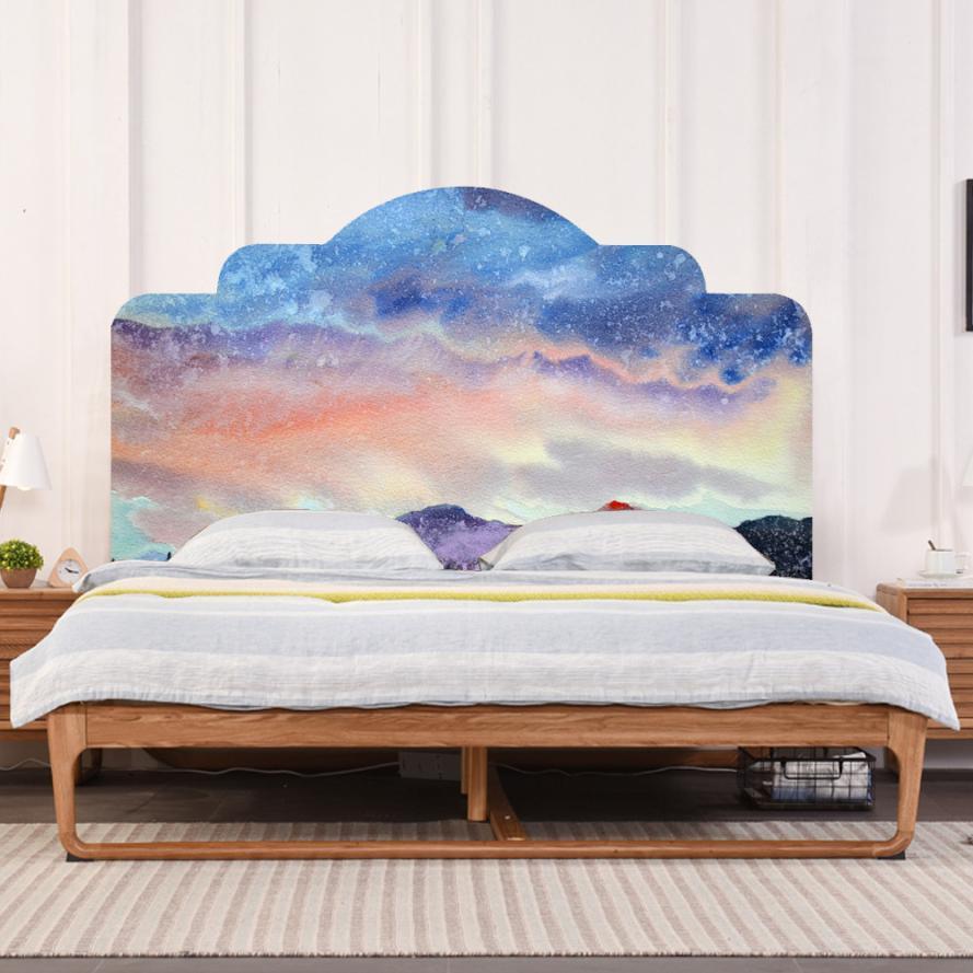 Aliexpress.com : Buy Home Decor Self Adhesive Art