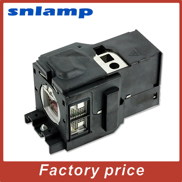 Compatible SHP98 Projector lamp TLPLV7 Bulb  for TDP-S35 projector lamp for saville av ss 1200 bulb p n an b10lp 130w shp id lmp2876
