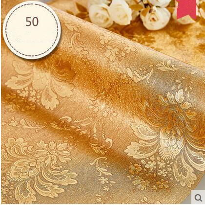 1Pcs Waterproof Dustproof PVC Cloth For Television Bench Small Fruit Table Soft Glass Tablecloths 1mm Thick Rectangle Table Mats