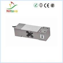 цена на UDN 500kg load cells sensor