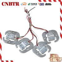 cnbtr-aluminium-alloy-yzc-161e-50kg-human-body-scale-weighing-sensor-pack-of-4