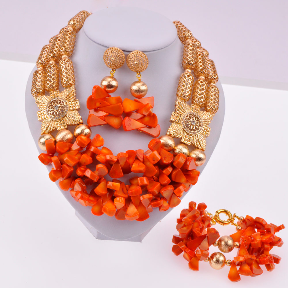 Orange Coral-01-190 (3)