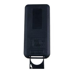 Image 5 - 1set Mini RF Wireless Remote  BLACK Led Dimmer Controller For Single Color Led Strip Light SMD5630 SMD5050 SMD3528 DC 5V 12V 24V
