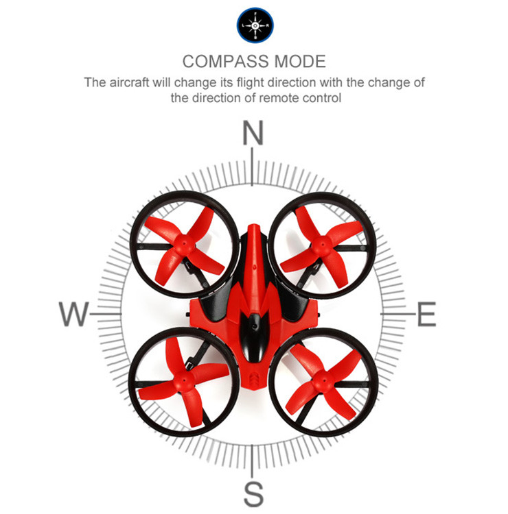 RC Drone    1111