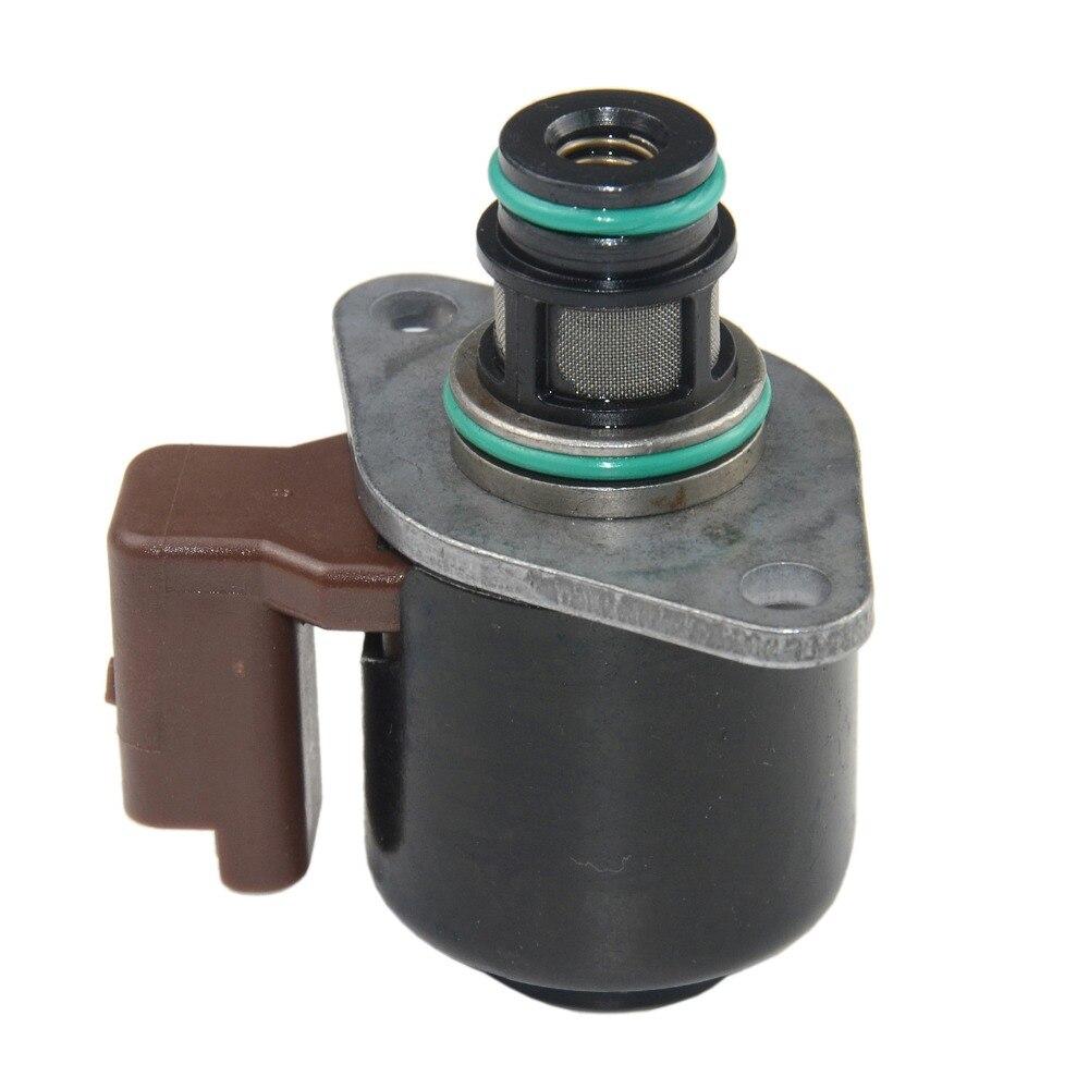 Inlet Metering Valve Pressure Sensor For Kia Nissan Ford Renault Bongo Fuse Box Jaguar X Type 9109 903 4s4q9g586aa 1329098 7701206905 On Alibaba Group