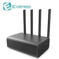 Original Xiaomi Mi Router Pro 2600Mbps Wireless Dual Bands WiFi App Control With 4 Antenna