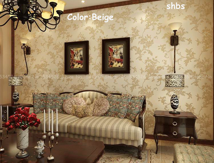 Painting For Walls Images