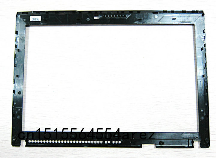 New laptop Lenovo ThinkPad X200 X201 x200s X201I X201S LCD Bezel Cover case/The LCD screen frame FRU 44C9541 new for lenovo thinkpad x201 lcd led screen 12 1 inch ltn121at07 l02