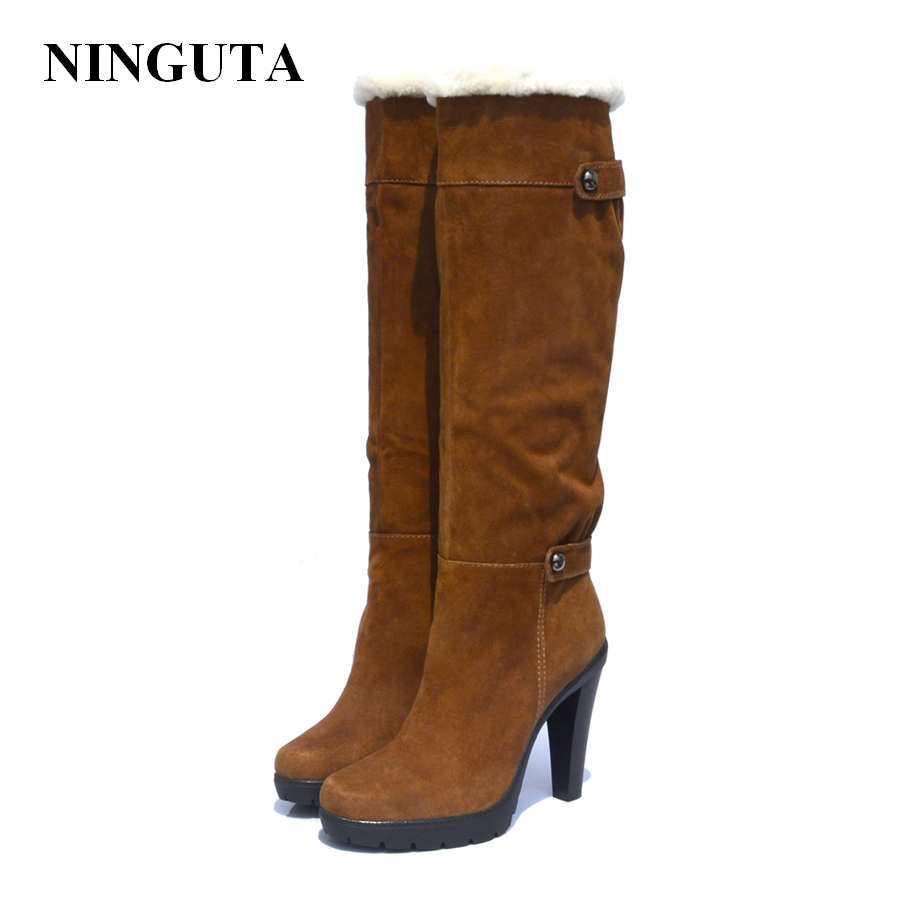 Top Boots Brands Promotion-Shop for Promotional Top Boots Brands ...